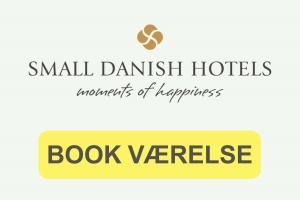 Hotel Skandserborghus
