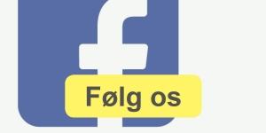 Hotel Skanderborghus Facebook