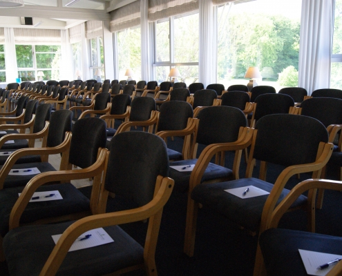 konference Hotel Skanderborghus