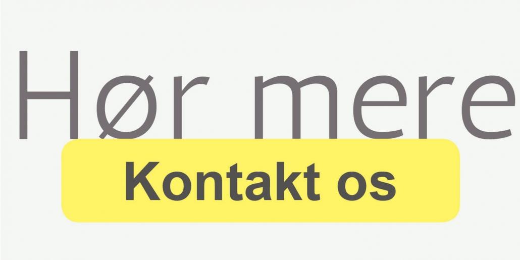 Kontakt os hotel Skanderborghus