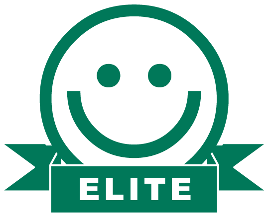 Elite SMiley Hotel Skanderborghus