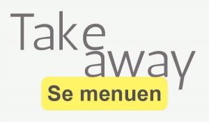 Take away skanderborg