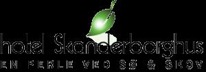 Hotel Skanderborghus